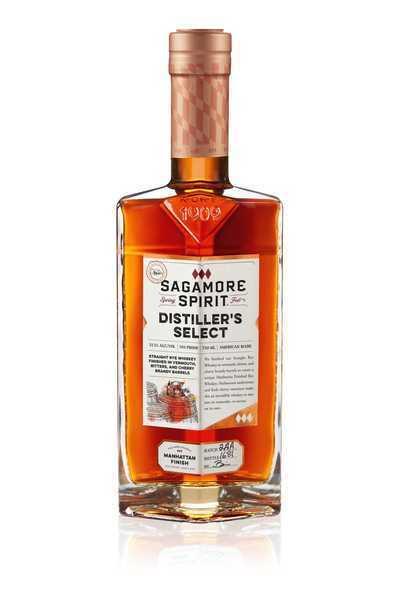 Sagamore-Spirit-Distiller's-Select-Manhattan-Finish-Rye-Whiskey