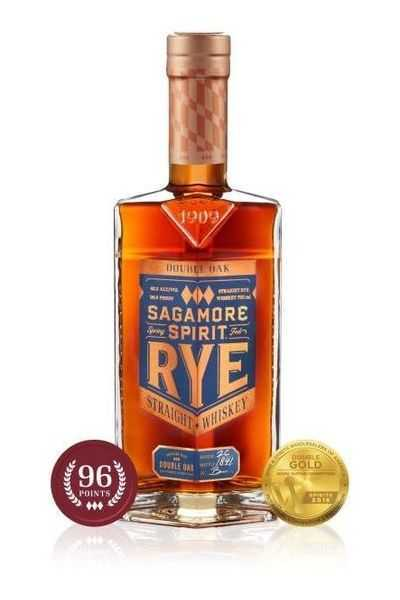Sagamore-Spirit-Double-Oak-Rye-Whiskey