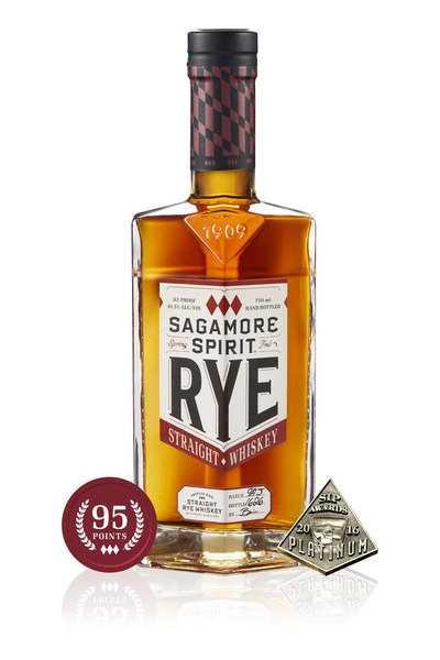 Sagamore-Spirit-Signature-Rye-Whiskey