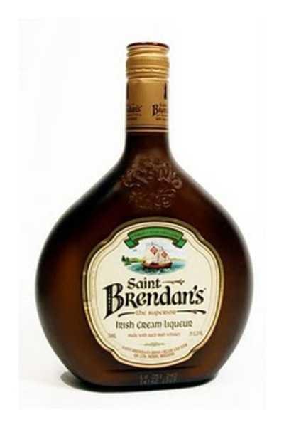 Saint-Brendan's-Irish-Cream-Liqueur
