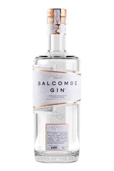 Salcombe-Gin-'Start-Point'