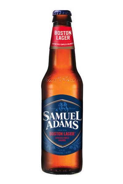 Samuel-Adams-Boston-Lager-Beer
