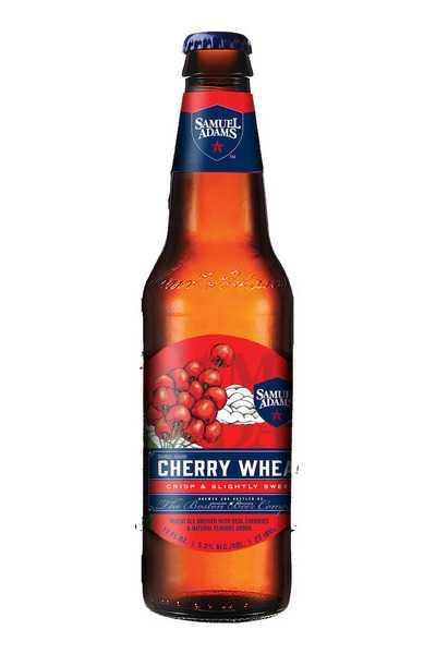 Samuel-Adams-Cherry-Wheat-Beer
