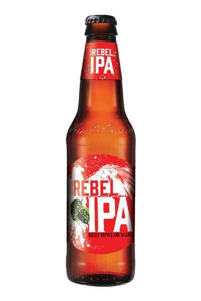 Samuel-Adams-Rebel-IPA-Beer