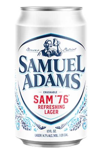 Samuel-Adams-Sam-'76-Beer