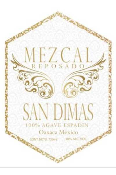 San-Dimas-Mezcal-Reposado