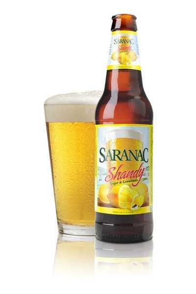 Saranac-Shandy-Lager-&-Lemonade