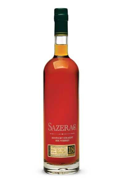Sazerac-Rye-Antique-18-Year