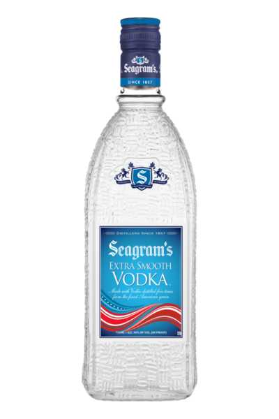 Seagram's-Vodka-Extra-Smooth