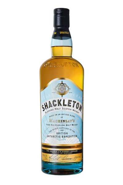 Shackleton-Blended-Malt-Scotch-Whisky