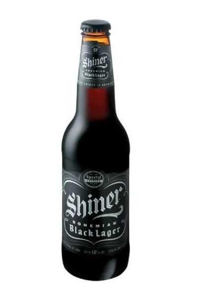 Shiner-Bohemian-Black-Lager