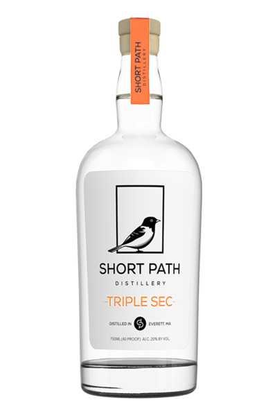 Short-Path-Distillery-Triple-Sec