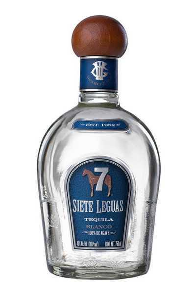 Siete-Leguas-Tequila-Blanco
