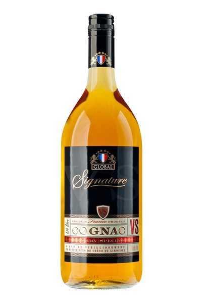 Signature-Rockefeller-Cognac-VS