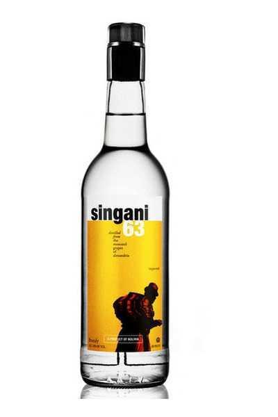 Singani-63