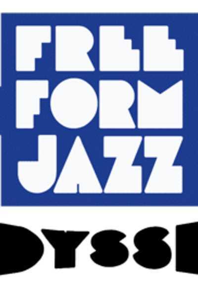 SingleCut-Free-From-Jazz-Odyssey