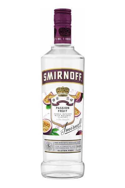 Smirnoff-Passion-Fruit