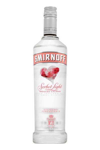 Smirnoff-Sorbet-Light-Raspberry-Pomegranate