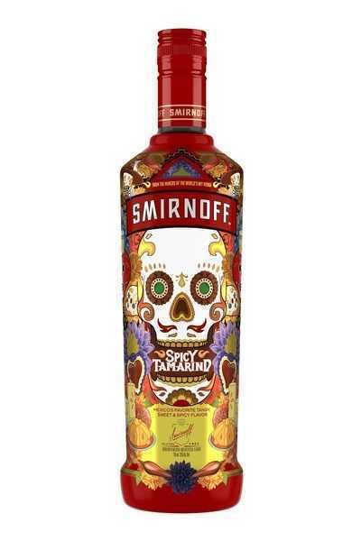 Smirnoff-Spicy-Tamarind