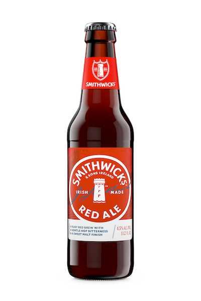 Smithwick's-Red-Ale