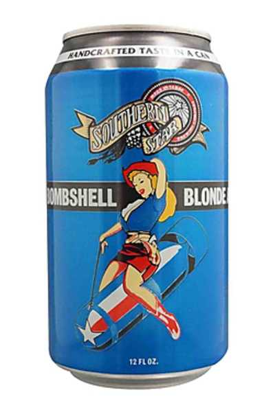 Southern-Star-Bombshell-Blonde-Ale