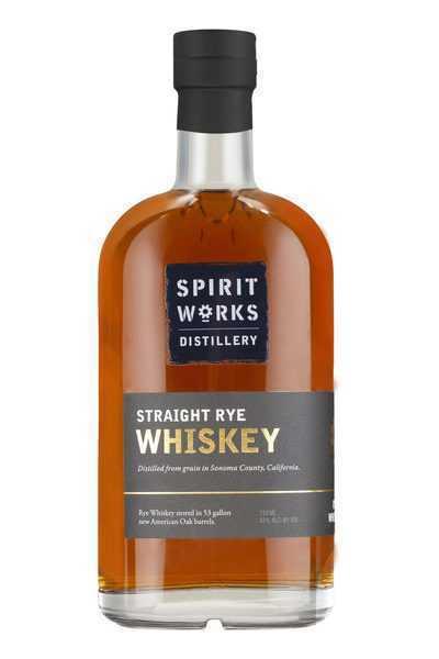 Spirit-Works-Distillery-Straight-Rye-Whiskey