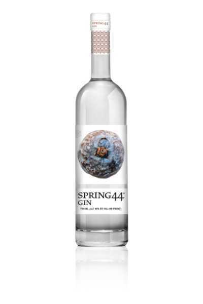 Spring44-Gin