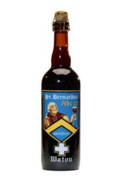 St.-Bernardus-Abt-12
