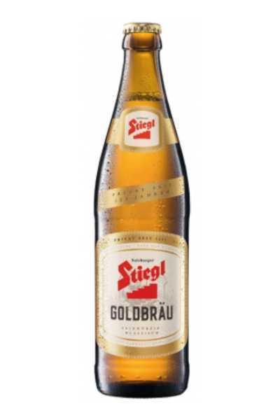Stiegl-Goldbrau