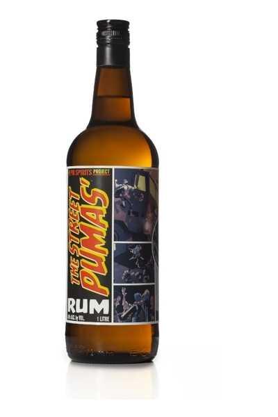 Street-Pumas-Rum