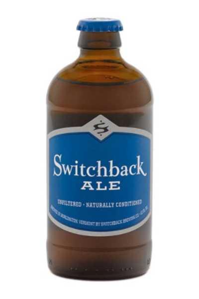 Switchback-Ale