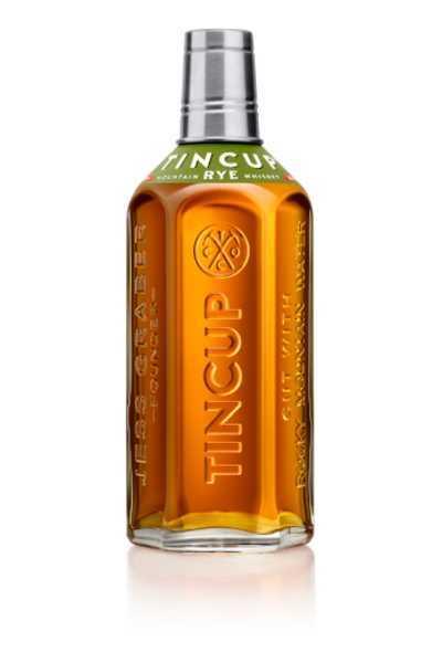 TINCUP-Straight-Rye-Whiskey