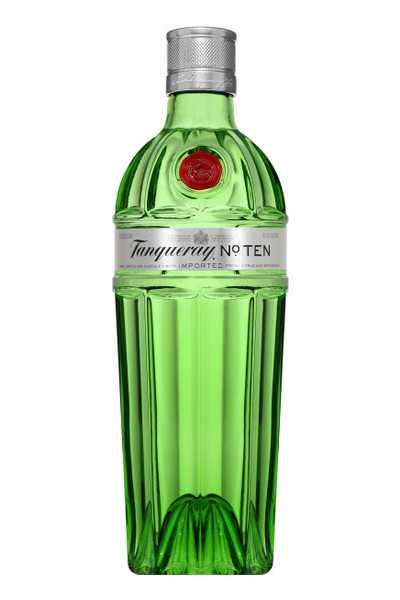 Tanqueray-No.-Ten-Gin