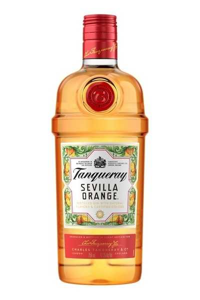 Tanqueray-Sevilla-Orange-(Distilled-Gin-with-natural-Flavors-and-Certified-Colors)