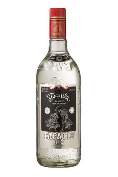 Tapatio-Blanco-Tequila-110