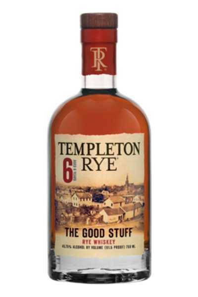 Templeton-Rye-6-Year-Whiskey