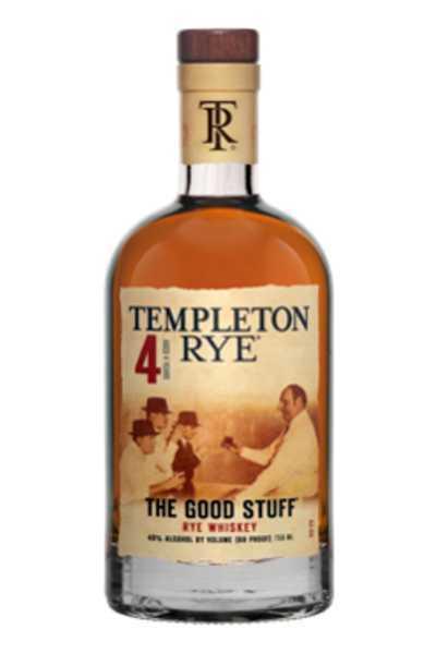 Templeton-Rye-Whiskey-The-Good-Stuff-4-Year
