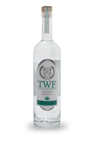Tequila-with-Friends-(TWF)-Tequila-Blanco