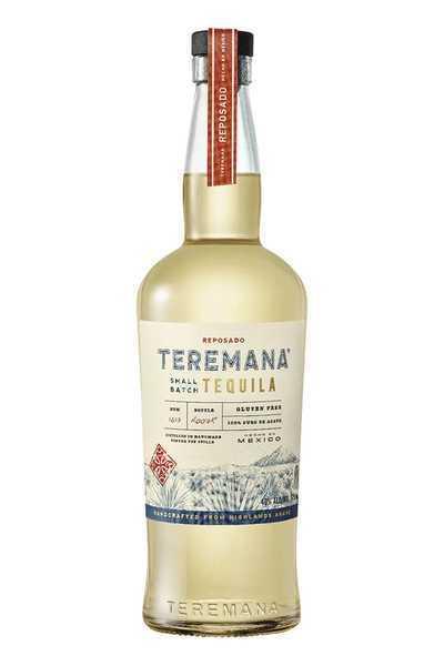 Teremana-Reposado-Tequila