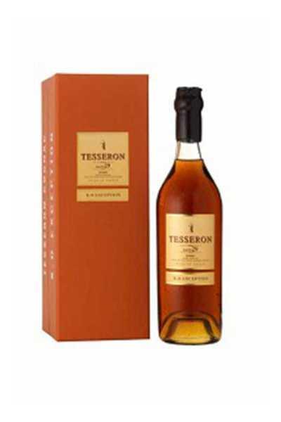 Tesseron-Cognac-XO-Exception-Lot-No.-29