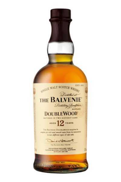 The-Balvenie-12-Year-Old-DoubleWood-Single-Malt-Scotch-Whisky
