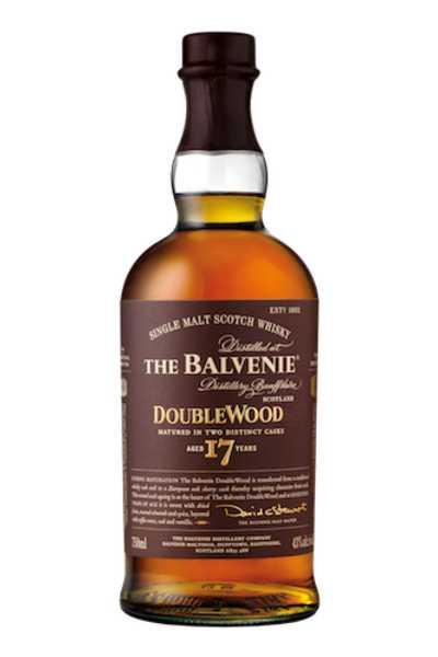 The-Balvenie-17-Year-Old-DoubleWood-Single-Malt-Scotch-Whisky