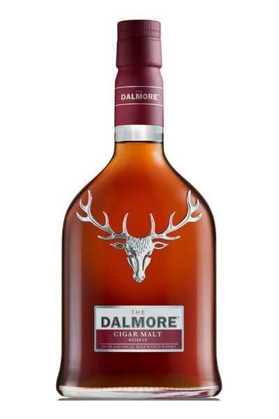 The-Dalmore-Cigar-Malt-Reserve