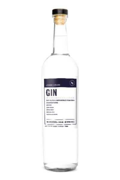 The-Family-Jones-House-Gin