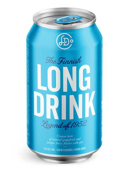 The-Finnish-Long-Drink