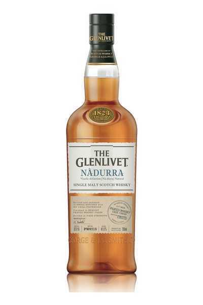 The-Glenlivet-Nadurra-Peated-Whisky-Cask