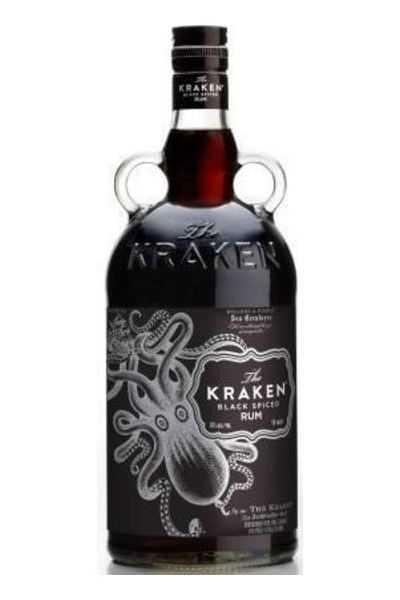 The-Kraken-Black-Spiced-Rum-70-Proof