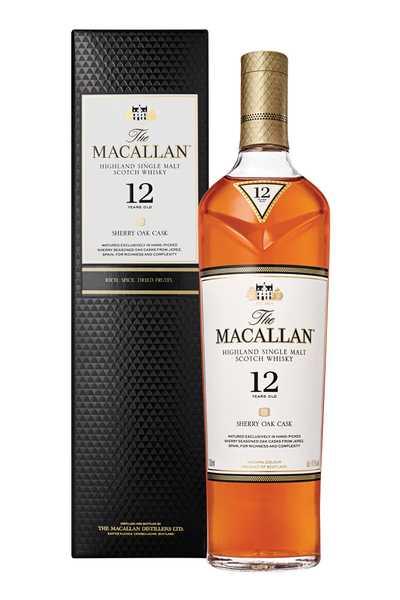 The-Macallan-Sherry-Oak-12-Years-Old