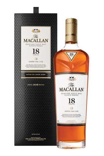 The-Macallan-Sherry-Oak-18-Years-Old