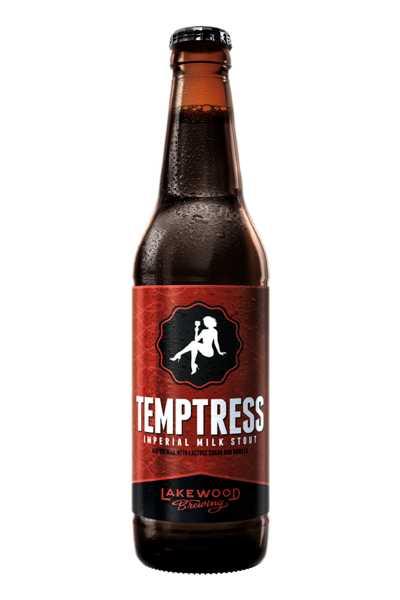 The-Temptress-Imperial-Milk-Stout